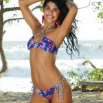 Miss-Reef-Girls-2012-Costa-Rica-013