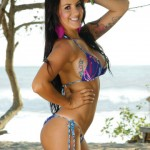 Miss-Reef-Girls-2012-Costa-Rica-018
