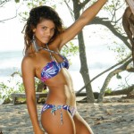 Miss-Reef-Girls-2012-Costa-Rica-022