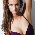 kate-bock-bikini-photos-011