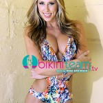 brittany-mcdonald-bikini-model-photos-may2013-009
