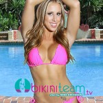 brittany-mcdonald-bikini-model-photos-may2013-013