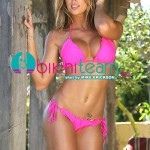 brittany-mcdonald-bikini-model-photos-may2013-016