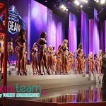 miss-hooters-2013-swimsuit-pageant-0783
