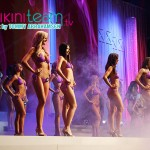 miss-hooters-2013-swimsuit-pageant-0788