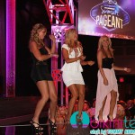 miss-hooters-2013-swimsuit-pageant-0805