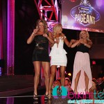 miss-hooters-2013-swimsuit-pageant-0806