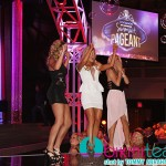 miss-hooters-2013-swimsuit-pageant-0807