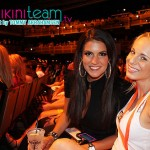 miss-hooters-2013-swimsuit-pageant-0809