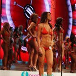 miss-hooters-2013-swimsuit-pageant-0834