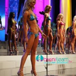 miss-hooters-2013-swimsuit-pageant-0877