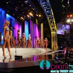 miss-hooters-2013-swimsuit-pageant-0893
