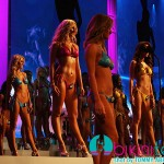 miss-hooters-2013-swimsuit-pageant-0920