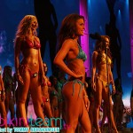miss-hooters-2013-swimsuit-pageant-0974