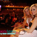 miss-hooters-2013-swimsuit-pageant-1004