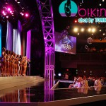 miss-hooters-2013-swimsuit-pageant-1024