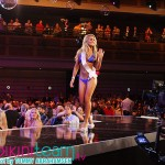 miss-hooters-2013-swimsuit-pageant-1075