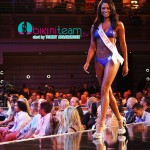 miss-hooters-2013-swimsuit-pageant-1125