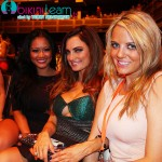 miss-hooters-2013-swimsuit-pageant-1174