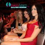 miss-hooters-2013-swimsuit-pageant-1217