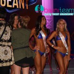 miss-hooters-2013-swimsuit-pageant-1227