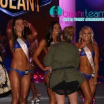 miss-hooters-2013-swimsuit-pageant-1228
