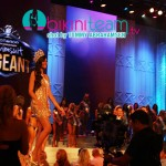 miss-hooters-2013-swimsuit-pageant-1267