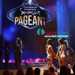 miss-hooters-2013-swimsuit-pageant-1293