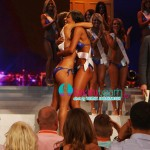 miss-hooters-2013-swimsuit-pageant-1306