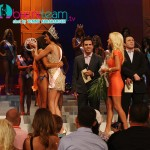 miss-hooters-2013-swimsuit-pageant-1311
