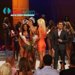miss-hooters-2013-swimsuit-pageant-1319