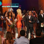 miss-hooters-2013-swimsuit-pageant-1320