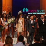miss-hooters-2013-swimsuit-pageant-1324