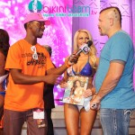 miss-hooters-2013-swimsuit-pageant-1394