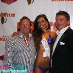 miss-hooters-2013-swimsuit-pageant-1495