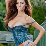 jacqueline-suzanne-sexy-country-girl-001