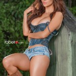jacqueline-suzanne-sexy-country-girl-002