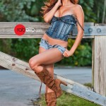 jacqueline-suzanne-sexy-country-girl-006