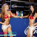 miss-hooters-2014-6603