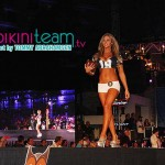 miss-hooters-2014-6640
