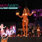 miss-hooters-2014-6644