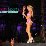 miss-hooters-2014-6654