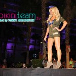 miss-hooters-2014-6667