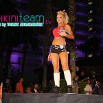 miss-hooters-2014-6677