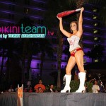 miss-hooters-2014-6680