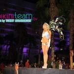 miss-hooters-2014-6683