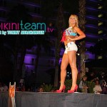 miss-hooters-2014-6691