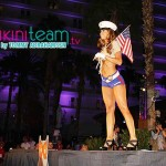 miss-hooters-2014-6692