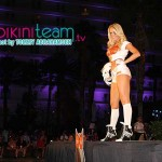 miss-hooters-2014-6696