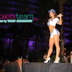 miss-hooters-2014-6711